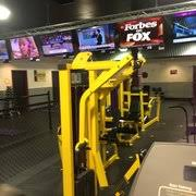 planet fitness peekskill 12 photos 28 reviews gyms 1839