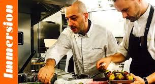cours de cuisine boulogne billancourt cours de cuisine boulogne sur mer fabulous hola amigos frres