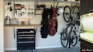 creative bike storage ideas youtube unsubscribe