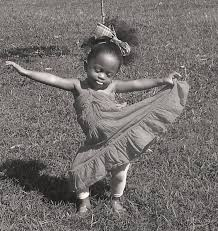 Dancing African Baby Meme - 535 best the happy black girl images on pinterest beautiful