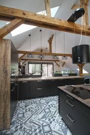 cuisine ixina le mans cuisine ixina dans un loft au mans le mans and lofts