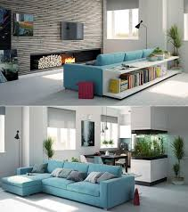 diy bedroom decorating ideas on a budget small living room ideas on a budget home decor ideas living room