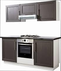 bricoman meuble cuisine cuisine bricoman meuble cuisine facade meuble cuisine bri an