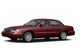 nissan altima 2005 life expectancy 2000 mercury grand marquis overview cars com