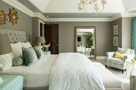 bedroom lovely colour scheme for living room as per vastu 2017