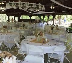 outdoor wedding venues in michigan lake michigan wedding venues wedding ideas vhlending