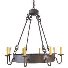 best 25 iron ring ideas on pinterest blacksmithing ideas