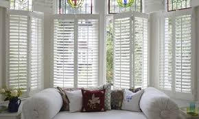 Plantation Shutters And Blinds Starbuckupholstery Shutters Plantation Shutters Brockley
