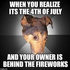Advice Dog Meme Generator - advice dog meme generator on dog meme generator broxtern