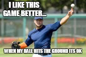 Tebow Meme - tim tebow baseball funny imgflip