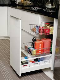 ikea kitchen storage for cupboards how to use ikea kitchen accessories for a clutter free