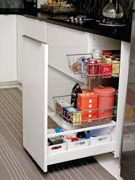 ikea kitchen cupboard storage accessories how to use ikea kitchen accessories for a clutter free