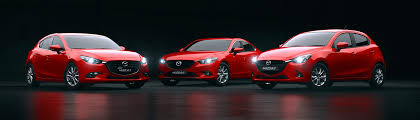 mazda cars for new mazda cars explore new mazda models find new offers