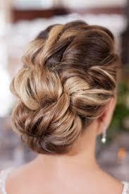 bride hairstyles medium length hair 427 best our work portfolio of work done by team sbb bridal