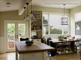 kitchen and breakfast room design ideas kitchen and breakfast room design ideas photo of nifty kitchen and