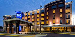 college park hotels hotel indigo atlanta airport college park