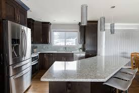 Top Kitchen Designs Top Kitchen Design Trends In 2017 Custom