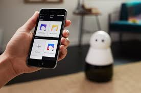 mayfield robotics announces kuri a 700 home robot ieee spectrum