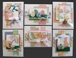 gallery cards card kit card kits and easter