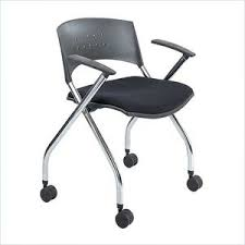 think chair by steelcase 46535067 asx licorice fb