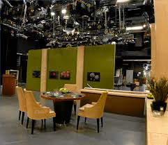Home Decor Tv Shows by Tv Design Shows Tv Design Shows Gorgeous Design Shows On Tv What