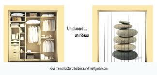 rideau cuisine design design d intérieur rideaux separation cloison se rapportant a