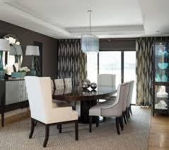 interior design jobs interior design school atlanta interiorhd bouvier immobilier com