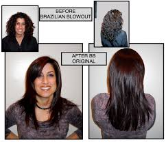 brazilian blowout results on curly hair brazilian blowout summer trend keep the curls lose the frizz