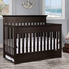 Munire Convertible Crib Munire Chesapeake Crib Wayfair