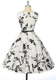 online shop grace karin 2016 cocktail dress women summer 1940s 50s
