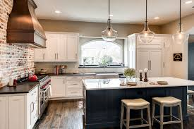painted kitchen cupboard ideas timeless colors for painted kitchen cabinets when remodeling