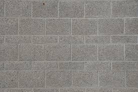 Stone Brick Free Photo Stone Brick Wall Free Image On Pixabay 2413922