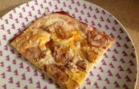 amour de cuisine pizza amour de pâte à pizza recette dukan pp par leonamour recettes et
