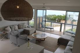 boomer beach house houses for rent in port elliot south