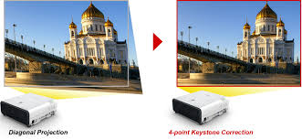 Punch Home Design Architectural Series 5000 Download All Projectors Realis Wux500 D Pro Av Canon Usa