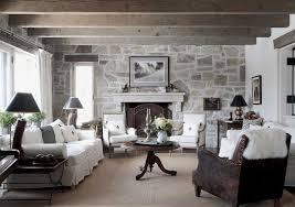 Farmhouse Interior Design Ideas Farmhouse Interior Design Ideas - Interior design country style