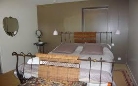 chambre d hotes honfleur pas cher chambres et table d hôtes pas cher honfleur au haras de la griserie