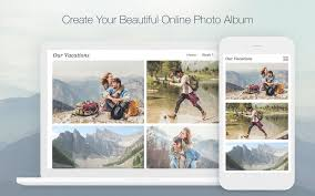 Photography Albums Wix Photo Albums On The Mac App Store