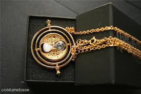 hermione necklace time images Harry potter time turner necklace on the hunt hermione granger jpg