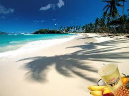 beach theme id 105226 u2013 buzzerg