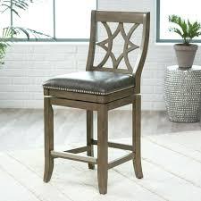 dark oak bar stools stunning dark wood bar stools lauermarine com