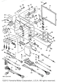 mercury outboard wiring diagrams u2014 100 free downloadable yamaha outboard ignition switch amazon