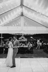 string lights per foot rentals nashville tn where to rent string