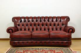 Classic Chesterfield Sofa by High Backrest Chesterfield Sofa U2013 Chesterfield Sofa