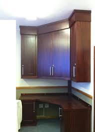 home office modern furniture design in a cupboard ideas decorating