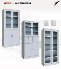 Mikael File Cabinets Wall File The 25 Best Wall File Organizer Ideas On Pinterest Mail