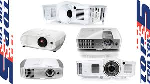 best home theater projector top 5 best home theater projectors for 2017 youtube