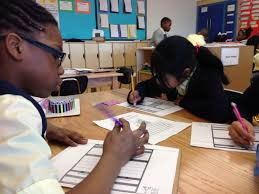 5 hr class in the bronx home south bronx charter school for international culture