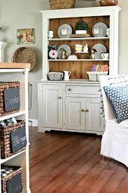 180 best baskets u0026 more images on pinterest furniture ideas