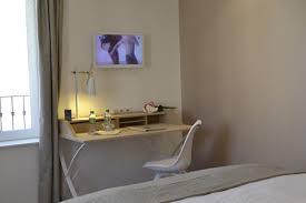 5 chambres en ville hotel booking hotels clermont ferrand 5 chambres en ville